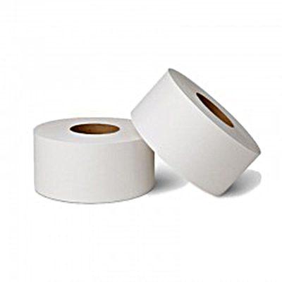 papel-higienico-protisa